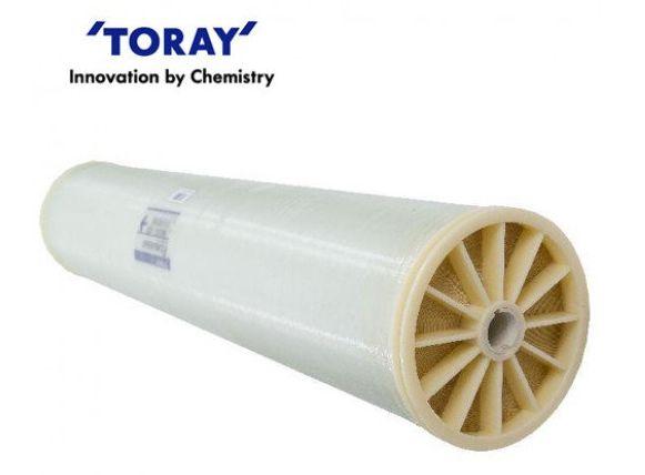Обратноосмотическая мембрана Toray ТМL10