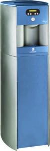 WL Oxylogic с кислородной водой