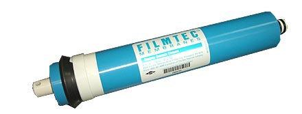 Обратноосмотическая мембрана Filmtec BW30-4040
