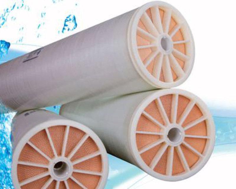 Обратноосмотическая мембрана Toray ТМ720L-400