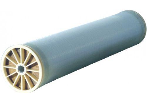 Обратноосмотическая мембрана Toray ТМ810